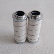 Elément filtrant d'huile de lubrification de machines HC9020FKP4H