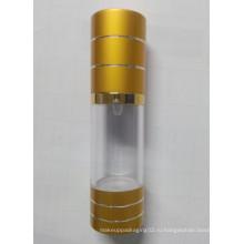 Безвоздушная бутылка Wl-Ab002b