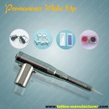 Newest Permanent makeup tattoo pen