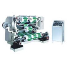 Corte vertical vertical y máquina de rebobinado (LFQ-A)