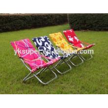 2015 Новый стиль лагерь кресла Легкий портативный кемпинг барбекю Beach Fishing Folding стулья стулья
