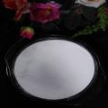Calcium Carbide base PVC Resin SG5 K67