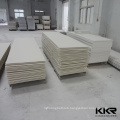 artificial wall stone/rough surface wall stone/artificial brick wall panels