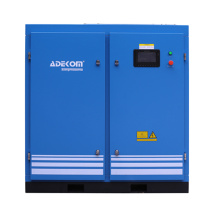 4bar.g Industry Low Pressure Oil Lubricated Air Compressor