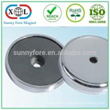 Ferrite y35 magnet