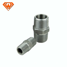 High Pressure Steam Fittings SHANXI GOODWILL