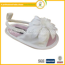 Soft comfort sandals cute baby girl shoes kids shoes wholesale