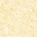 80x80 floor tile price tiles for Chinese anti skid marble floor tiles