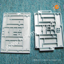 Hardware product for electronic equipment