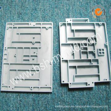 Producto de hardware para equipos electrónicos.