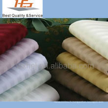 100 tissus de coton