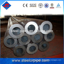 2016 New products 200 mm diameter seamless steel pipe