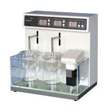 Laboratory Disintegration Tester, Digital Disintegration Tester Bj-2