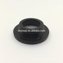 Высококачественные стандартные или нестандартные жо резиновое уплотнение для вакуумного насоса