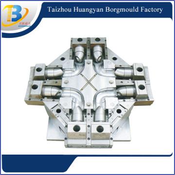 Heiße China Produkte Großhandel Gewinderohr Montage Werkzeug