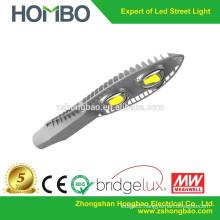 5 years warranty led 60w street lighting led street light