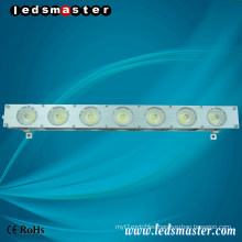 Brightness Light Bar 60W LED Striplight
