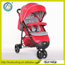 Hot china products wholesale high quality aluminium tube baby stroller parts
