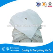 Фильтрующая ткань для воды и масляных фильтров