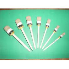 Round Brush (121W)
