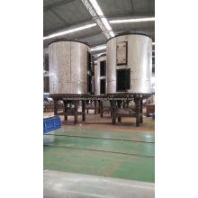 Equipamento de secador contínuo de aminoácidos