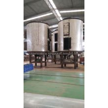Amino acid Disc continuous dryer equipment