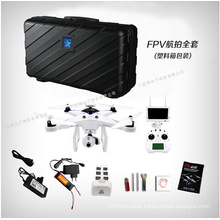 New Products RC Drone Professional with 1080P Camera Fpv GPS RTF Quadcopter