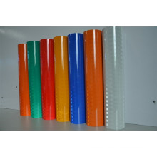 3m High Intensity Prismatic Grade Reflective Film (TID)