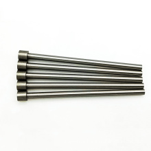 factories oem mould accessaries insert molding parts straight ejector punch pin manufacturer in china