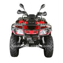EEC billige 300cc 4 x 4 atv 4-Rad Quad-Bike (FA-K550)