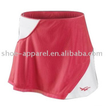 2013 athletic women tennis skirt EU standard
