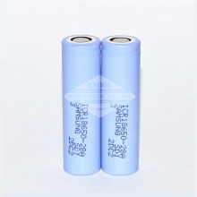 original Samsung 28A 2800mAh rechargeable battery for e-cig