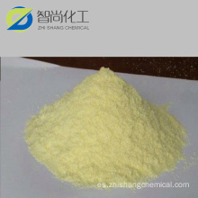 Nicotinamide Riboside cas no 1341-23-7 for sale