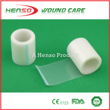 HENSO Medical Disposable Adhesive Surgical Tape