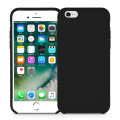 Popular anti-shock TPU silicone iphone 6 case