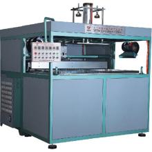 2-10mm de espessura da máquina de moldagem a vácuo