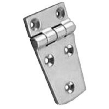 Stainless Steel Castings Bathroom Accessory Bathroom Fitting (steel castings)