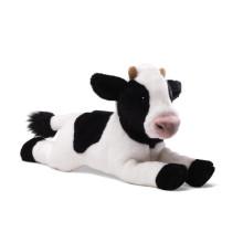 Juguetes de peluche rellenos juguete de peluche lindo muñeca