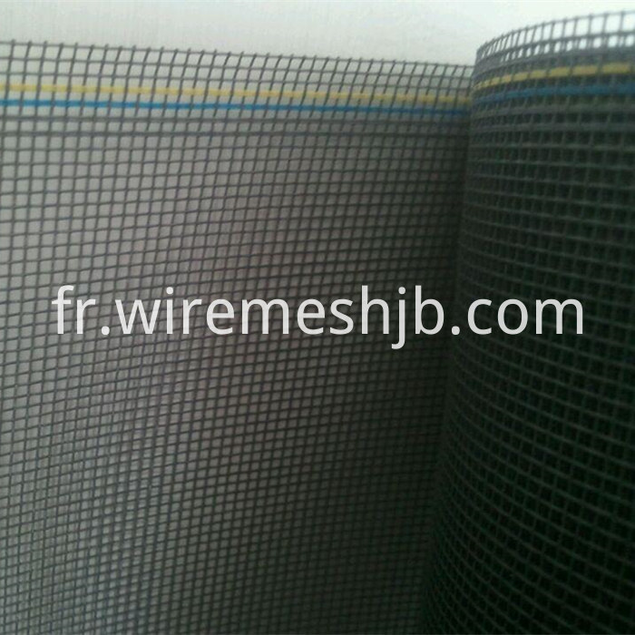 Fiberglass Window Screening