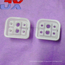High Quality Plastic Injection Mold for PP/ABS Toy Parts