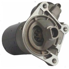 BOSCH STARTER NO.0001-108-135 for CHRYSLER