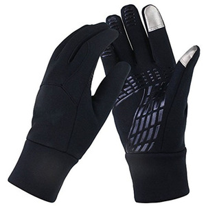 New Fashion Ski Gloves