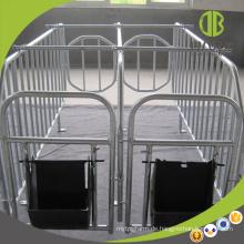 Quality Custom Pig Projekt Individuelle Stallprodukte