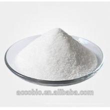 Fabrik Preis Kristalline Fructose, Großhandel Süßstoff Fructose
