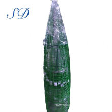 Factory Direct Sale Iron Tomato Cage
