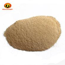 Granule Corn Cob pour l'agriculture