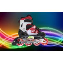 PU Wheels Roller Skate for Kids