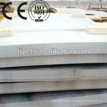 hot rolled alloy steel plate sa 387