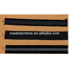 cinta reflectante de alta visibilidad
