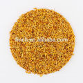 FT-005 Dried Fragrans Osmanthus Wholesale Scented Flavor Flower Herbal Tea